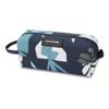 PERESNICA DK W ACCESSORY CASE ABSTRACT PALM