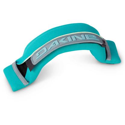 DAKINE PRIMO FOOTSTRAP NILE BLUE