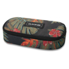PERESNICA DK W SCHOOL CASE JUNGLE PALM