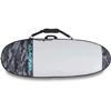 "DAKINE DAYLIGHT SURFBOARD BAG HYBRID 5'4"" DARK ASHCROFT CAMO 5'4"""