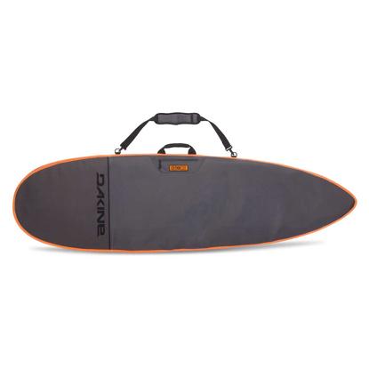 "DAKINE JOHN JOHN FLORENCE DAYLIGHT SURF 5'4"" CARBON 5'4"""