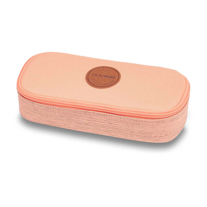 PERESNICA DK W SCHOOL CASE CORAL REEF