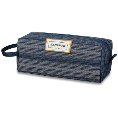 PERESNICA DK W. ACCESSORY CASE CLOUDBREAK