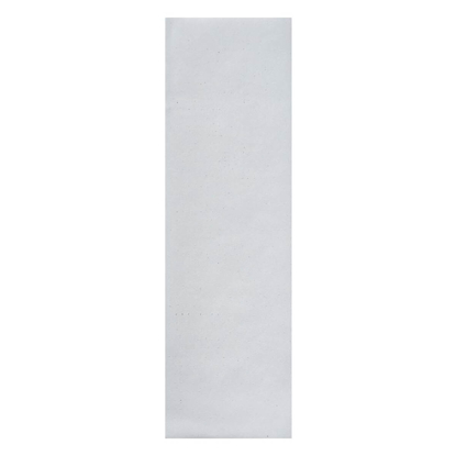 GLOBE PERFORATED GRIPTAPE 10 CLEAR 10