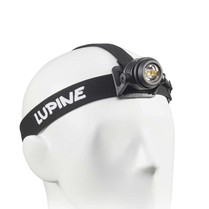 LUPINE NEO X4 SC HEADLIGHT BB