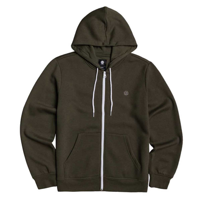 ELEMENT CORNELL CLASSIC ZH ARMY S