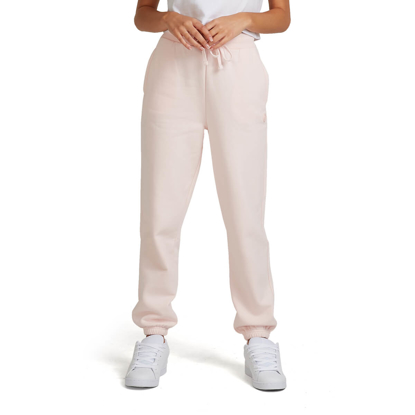 HLACE DC W EFFORTLESS SWEATPANT PINK DOGWOOD M