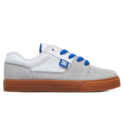 SP COP DC KID TONIK GREY/WHT/BLUE 5K