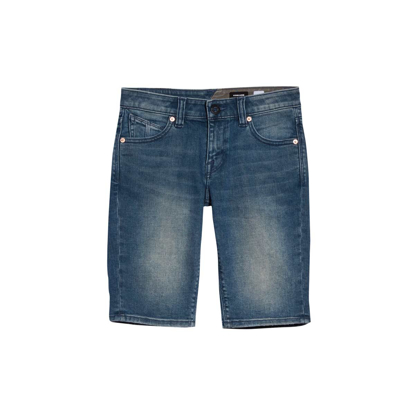 KR HLACE VOL KID KINKADE DENIM AIN 24