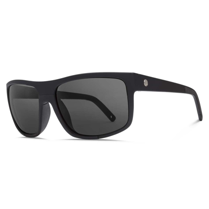 ELECTRIC FADE BLK/OHM GRY