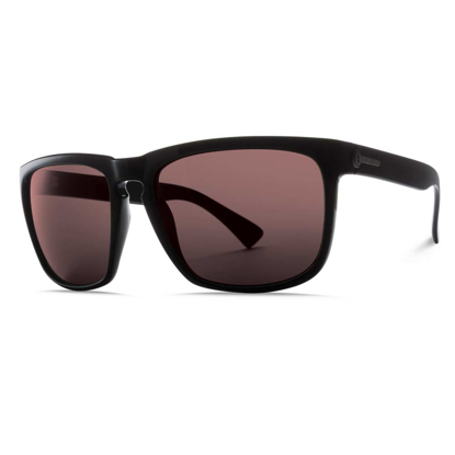 OCALA E KNOXVILLE XL GLOSS BLK/MLN GRY +RSE