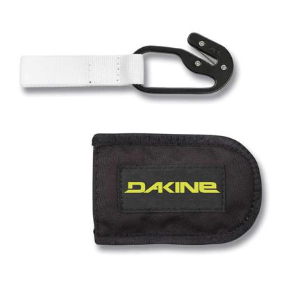 DAKINE HOOK KNIFE W/POCKET