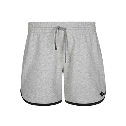 KR HLACE NIKITA W CAPITA ATHLETIC HEATHER GREY S