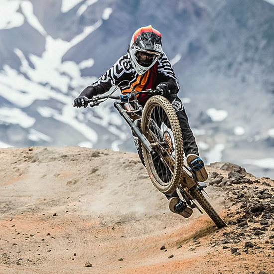Picture for category Mountain Bike