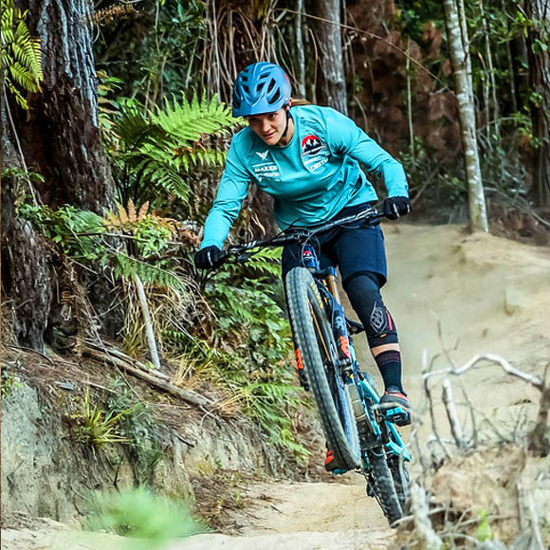 Picture for category Women's MTB