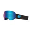OCALAGOG D 21 X2 SPLIT/LL BLUE ION + LL AMBER