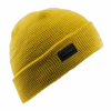 KAPA J ARLBERG YELLOW