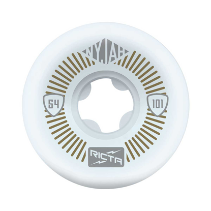 RICTA NYJAH HUSTON PRO WIDE 54MM 101A ASSORTED 54