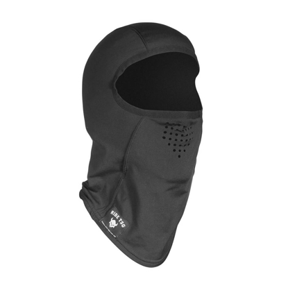 KAPA TSG STORM MASK YOUTH BLK
