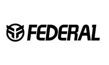 Picture for manufacturer FEDERAL