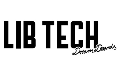 Picture for manufacturer LIB TECH