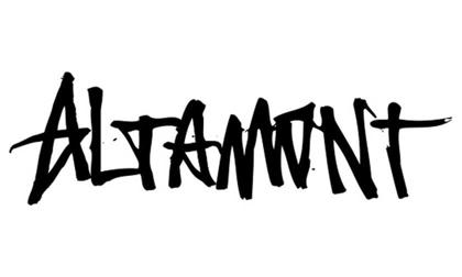 Picture for manufacturer ALTAMONT