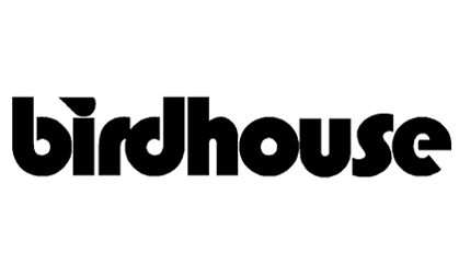Picture for manufacturer BIRDHOUSE