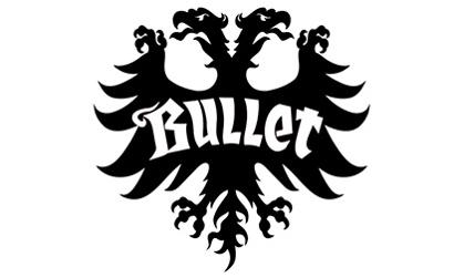 Picture for manufacturer BULLET