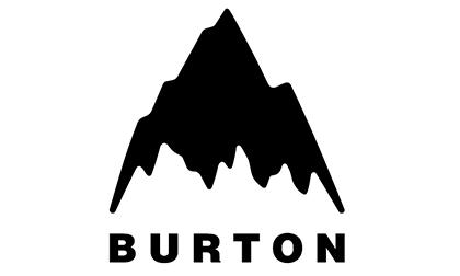 Picture for manufacturer BURTON