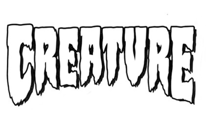 Picture for manufacturer CREATURE
