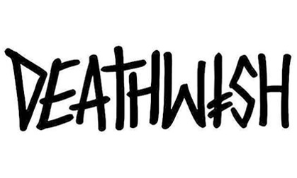 Picture for manufacturer DEATHWISH