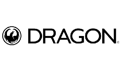 Picture for manufacturer DRAGON