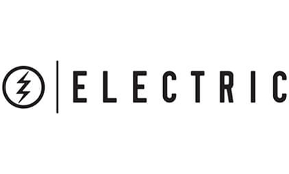 Picture for manufacturer ELECTRIC