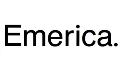 Picture for manufacturer EMERICA