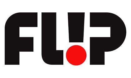 Picture for manufacturer FLIP