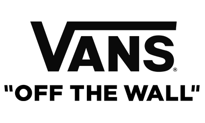 Picture for manufacturer VANS