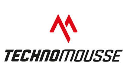 Picture for manufacturer TECHNOMOUSSE