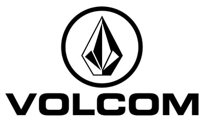 Picture for manufacturer VOLCOM