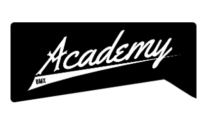 Picture for manufacturer ACADEMY