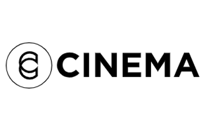 Picture for manufacturer CINEMA BMX