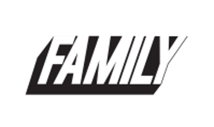 Picture for manufacturer FAMILY