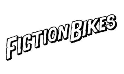 Picture for manufacturer FICTION BMX