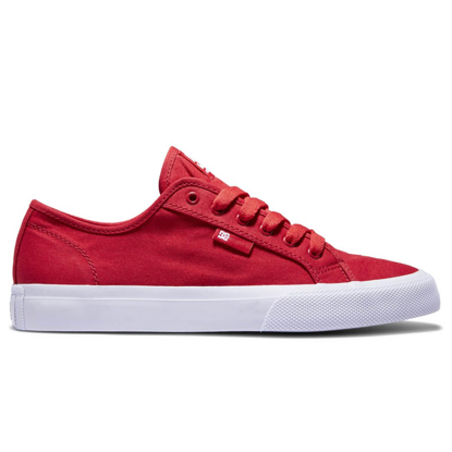 DC MANUAL RED 10