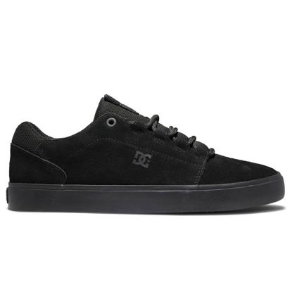 DC HYDE S BLK 9