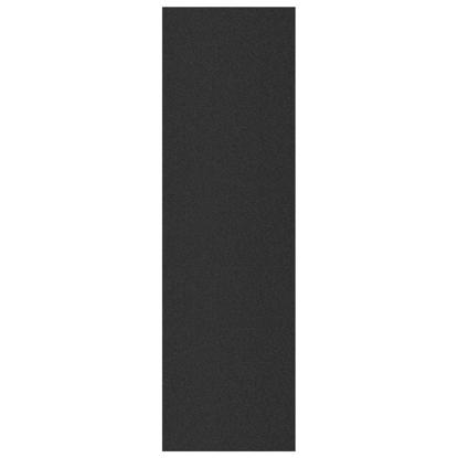 MINI LOGO GRIP 10X33 BLACK SHEET BLACK 10