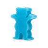 GRIZZLY GRIPTAPE GREASE SKATEWAX BLUE UNI