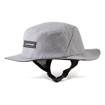DAKINE INDO SURF HAT GRIFFIN S/M