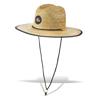 DAKINE PINDO STRAW HAT TWILIGHT FLORAL S/M