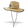 DAKINE PINDO STRAW HAT NIGHT SKY S/M