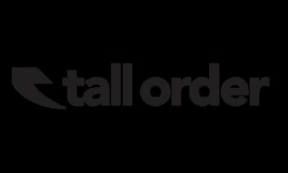 Slika za proizvođača TALL ORDER